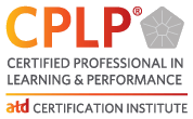 CPLP Certified Professional