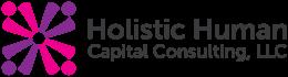HHCC, LLC