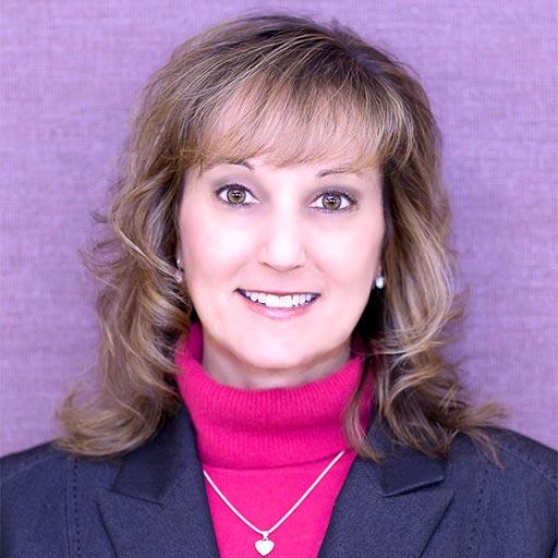 Lisa E. Cohen